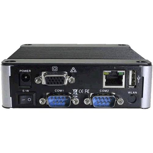 SIB-EB30V-C8
