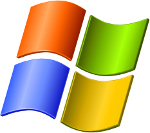 Windows Embedded Standard 2009