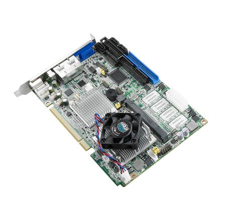 PCI-7031
