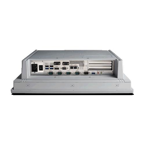 PPC-6170 IO VIEW