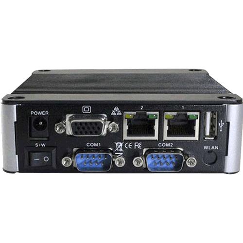 SIB-3330V-L