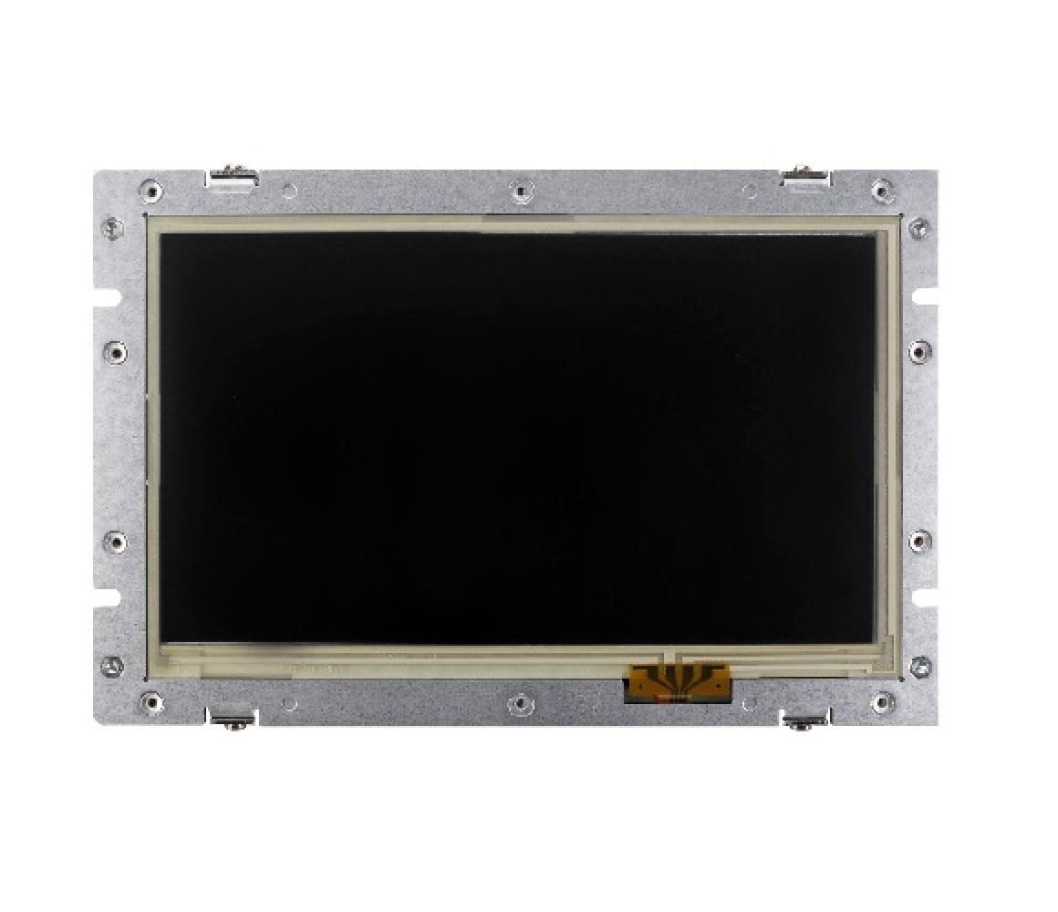 PPC-070T-EX2 front