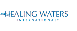 Healing Waters international