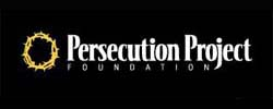 Persecution Project