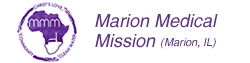Marion Medical Mission