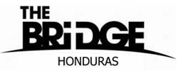 the bridge honduras
